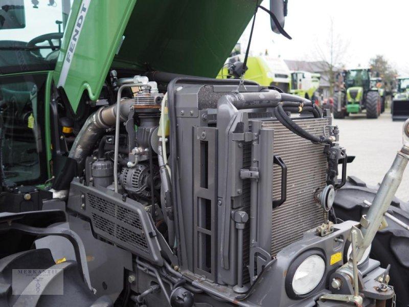 Traktor des Typs Fendt 313 VARIO, Gebrauchtmaschine in Pragsdorf (Bild 5)