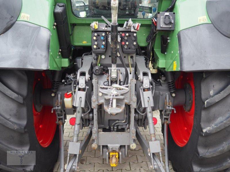Traktor des Typs Fendt 313 VARIO, Gebrauchtmaschine in Pragsdorf (Bild 7)