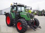 Traktor типа Fendt 313 Vario, Gebrauchtmaschine в Pragsdorf
