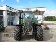 Traktor типа Fendt 313 Vario, Vorführmaschine в Niederneukirchen