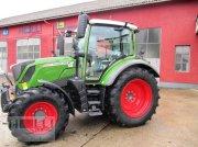 Traktor des Typs Fendt 313 Vario, Gebrauchtmaschine in Niederneukirchen