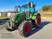 Traktor typu Fendt 313 Vario, Gebrauchtmaschine v Kronstorf