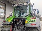 Traktor des Typs Fendt 313 Vario in Senftenbach