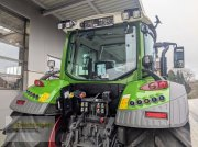 Traktor a típus Fendt 313 Vario, Vorführmaschine ekkor: Senftenbach
