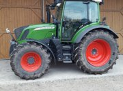 Traktor des Typs Fendt 313 Vario, Gebrauchtmaschine in Neuching