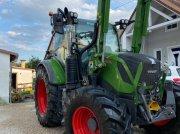 Traktor des Typs Fendt 313 Vario, Gebrauchtmaschine in Rain