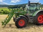 Traktor des Typs Fendt 313 Vario in Ebermannstadt