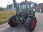 Traktor des Typs Fendt 313 Vario in Grassau