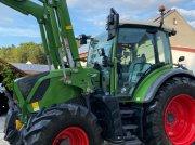 Traktor typu Fendt 313 Vario, Gebrauchtmaschine w Wächtering
