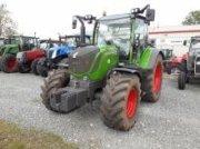 Fendt 313S4 Тракторы