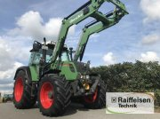 Fendt 313V-SCR Traktor
