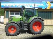 Traktor des Typs Fendt 313Vario ProfiPlus Vollausstattung, Vorführmaschine in Ebensee