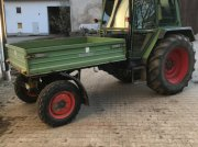Fendt 360 GT Traktor