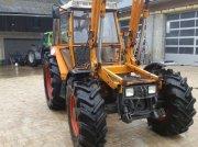 Traktor typu Fendt 380 GTA, Gebrauchtmaschine w Reuth