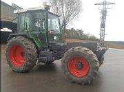 Fendt 390 GT Traktor