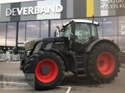 Fendt 393 V  ProfiPlusS Тракторы