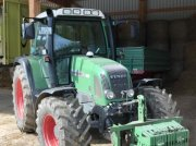 Fendt 409 Vario Тракторы