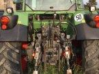 Traktor des Typs Fendt 409 Vario in Buch