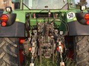 Traktor des Typs Fendt 409 Vario, Gebrauchtmaschine in Buch