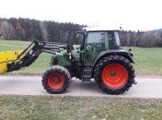 Traktor a típus Fendt 410 Vario 412 ohne TMS, Gebrauchtmaschine ekkor: Böbrach