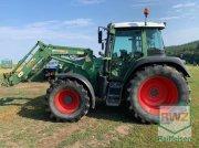 Traktor des Typs Fendt 410 Vario, Gebrauchtmaschine in Zülpich