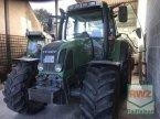 Traktor des Typs Fendt 410 Vario in Dannstadt-Schauernhe