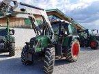 Traktor типа Fendt 410 VARIO в Levier
