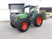 Traktor του τύπου Fendt 410 Vario, Gebrauchtmaschine σε Tirschenreuth