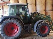 Fendt 410 Vario Тракторы