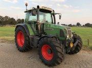 Traktor tipa Fendt 410 Vario, Gebrauchtmaschine u Geesteren