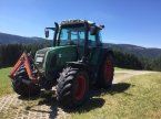 Traktor типа Fendt 410 Vario в Donaueschingen