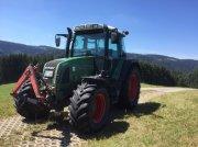Traktor tip Fendt 410 Vario, Gebrauchtmaschine in Donaueschingen