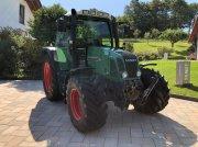 Traktor des Typs Fendt 410 Vario in Freudenberg