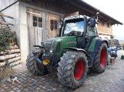 Fendt 410 Vario Traktor