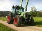 Traktor des Typs Fendt 410 Vario в Rheinland-Pfalz - Vettelschoß