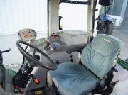 Traktor des Typs Fendt 411 Vario, Gebrauchtmaschine in Burgkirchen