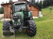 Traktor des Typs Fendt 411 Vario, Gebrauchtmaschine in Grafenstein