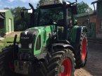Traktor des Typs Fendt 411 Vario in Lohe-Rickelshof
