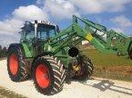 Traktor des Typs Fendt 411 Vario в JB Emst