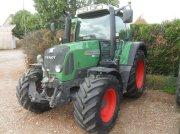 Fendt 412 TMS Тракторы