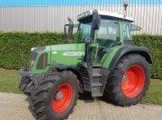 Fendt 412 tms Traktor