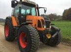 Traktor типа Fendt 412  Vario, kein Winterdienst, Vollausstattung в Gebenhofen