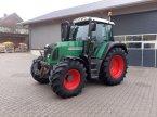 Traktor des Typs Fendt 412 Vario TMS in Tirschenreuth