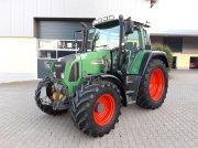 Traktor tipa Fendt 412 Vario TMS, Gebrauchtmaschine u Tirschenreuth