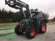 Traktor des Typs Fendt 412 Vario TMS, Gebrauchtmaschine in Vilsbiburg
