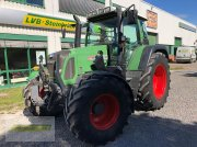 Traktor des Typs Fendt 412 Vario TMS, Gebrauchtmaschine in Barsinghausen OT Gro