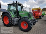 Traktor of the type Fendt 412 Vario TMS, Gebrauchtmaschine in Crombach/St.Vith