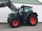 Traktor des Typs Fendt 412 Vario TMS in Mühlhausen-Ehingen