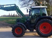 Fendt 412 Vario TMS Тракторы