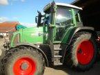 Traktor des Typs Fendt 412 Vario TMS in Pfarrkirchen